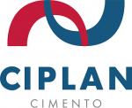 logo ciplan