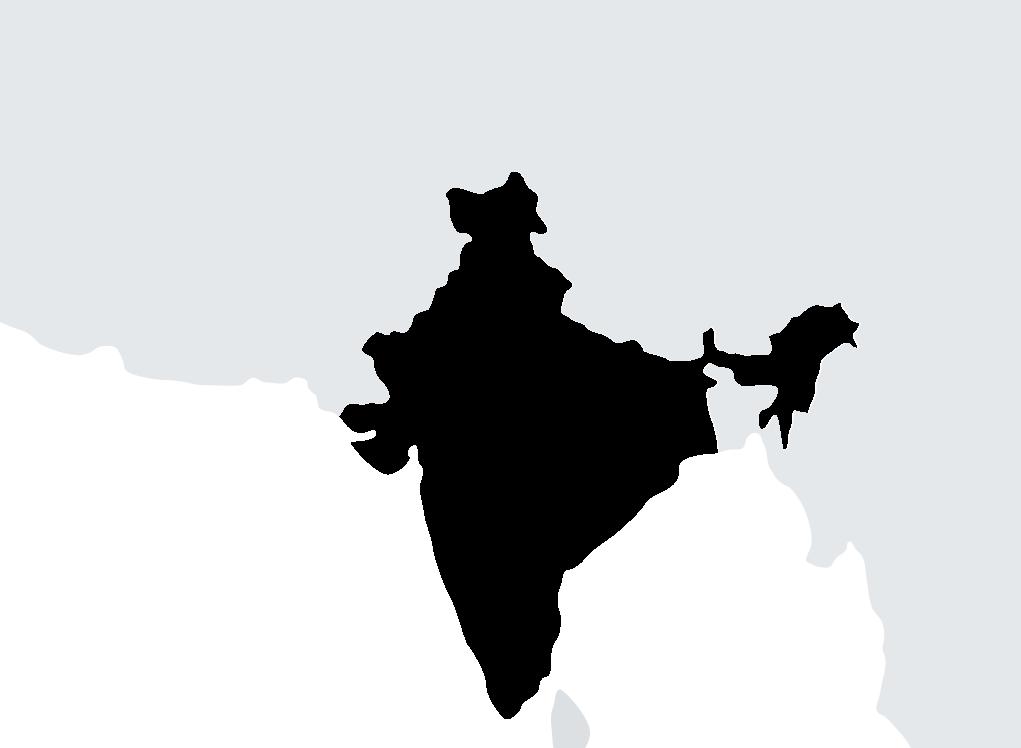 Map Inde