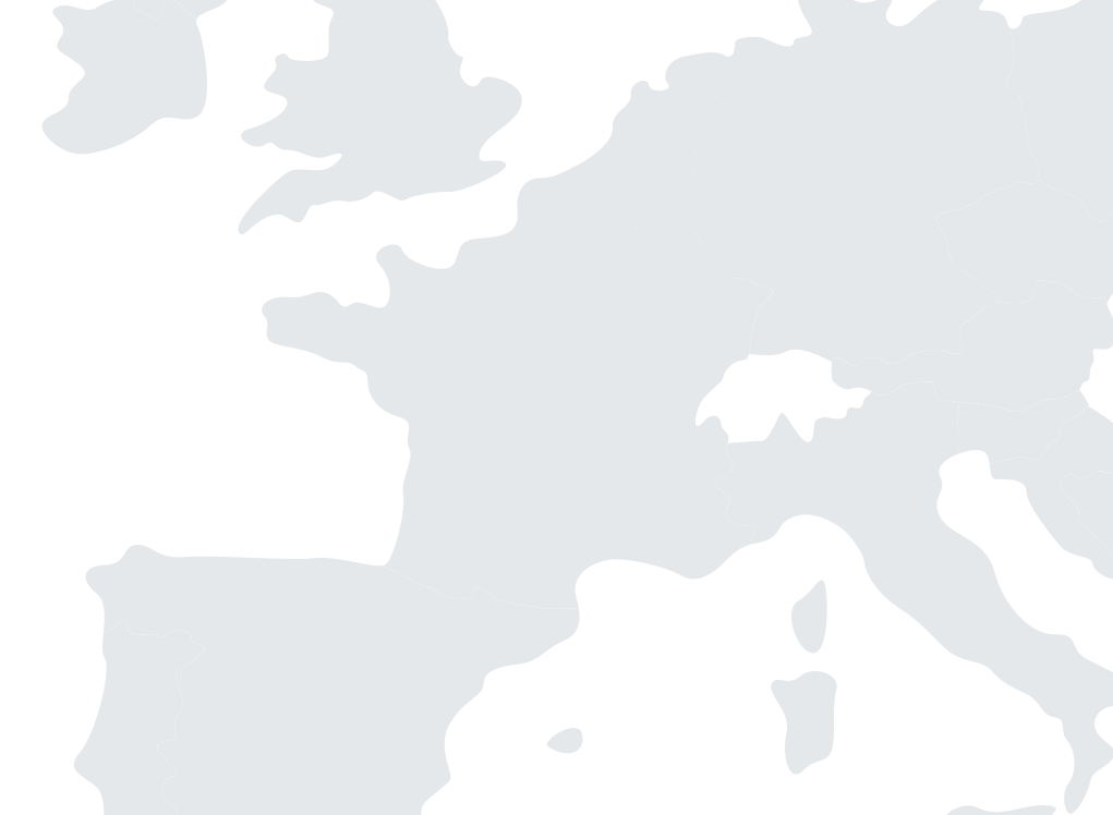 Map Suisse